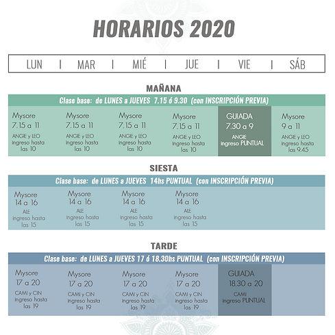 horarios 2020.jpg