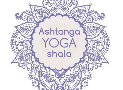 Nueva Escuela de Yoga en Córdoba