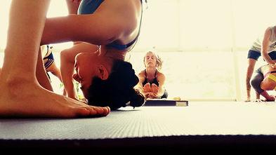 ashtanga, yoga cordoba, astanga cordoba