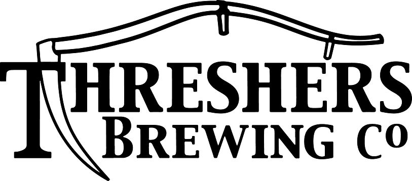 threshersbrewingco-logo-one-color-rgb.jp