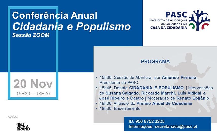 PASC_-_Cartaz_-_Conferência_Anual_2020.