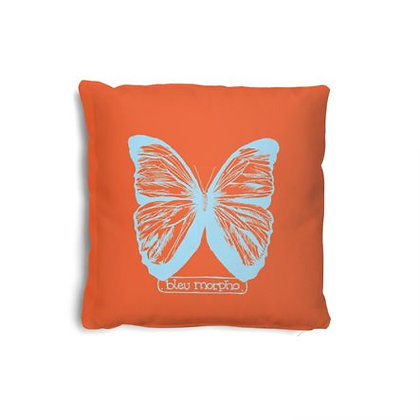 Set of 4 - 12 x 12 throw pillows