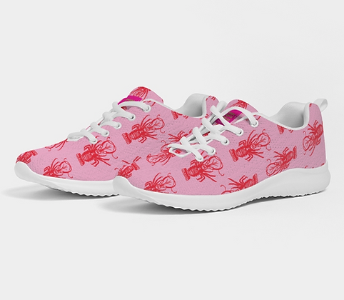 Women's Lobster Athletic's Shoes