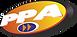 ppa-logo-68D278DA6A-seeklogo.com.png