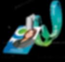 cracha identificacao em recife.png