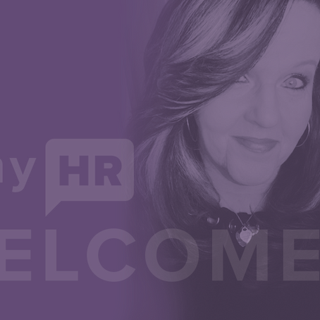 MyHRScreens™ Strengthens Team With An Expert Hire in Screening Services