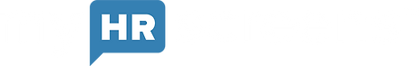 myHRscreens_logo2C.png