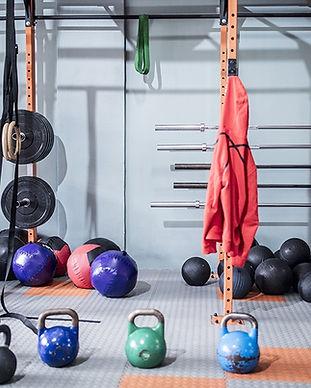 boston-gyms-equipment-feature.jpg