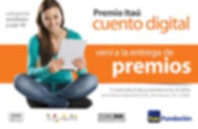 ITAU-Banner-741x486-premios.jpg