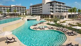 HOTEL DREAMS  ISLA BLANCA .jpg