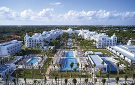 HOTEL PALACE RIVERA MAYA.jpg