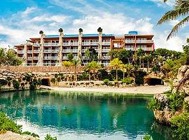 Hotel Xcaret México.jpg