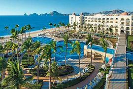 HOTEL RIU PALACE CABO SAN LUCAS.jpg