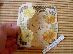 http://www.acme-inc.co.uk/greetingscards/DSC05480.jpg