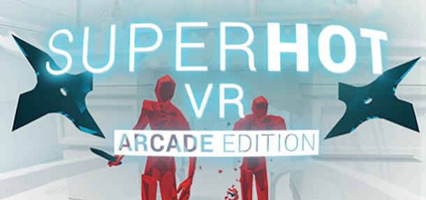 SuperHot VR Landscape.png