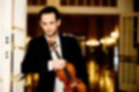 Yevgeny-Chepovetsky_koncerthaus.jpg