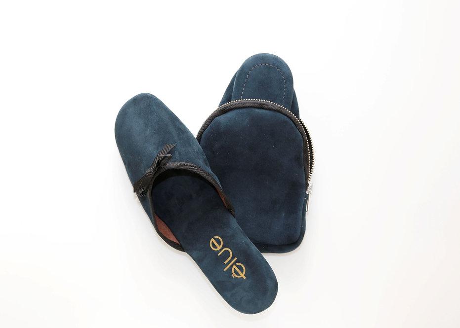Foldable Slipper