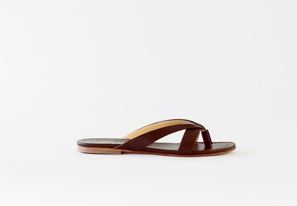 Slide-in Flat