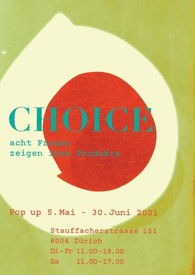 CHOICE_Einladungskarte_VS_final-1-1_edit