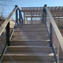 deck installations hawthorn woods il