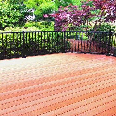 deck contractor quotes