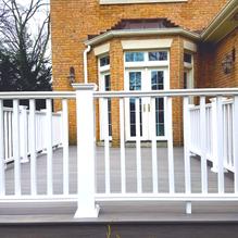 porch building plans