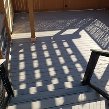 deck installations long grove il