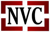 OnDeck of NVC