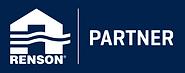 RENSON-partner_logo S.png