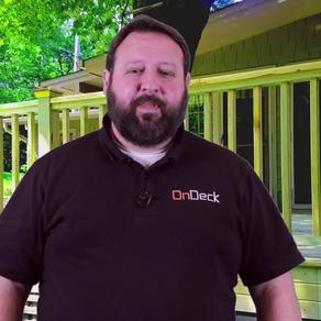 OnDeck Core Values
