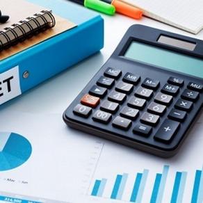 Internet Budget Research (Part 3)