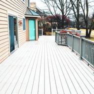 contractor deck design software