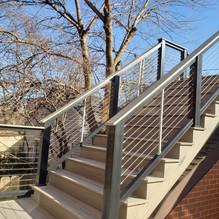 deck installations northbrook il