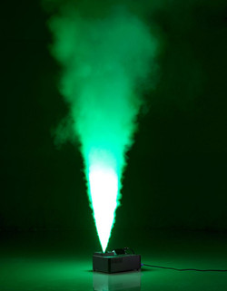 תותח עשן צבעוני