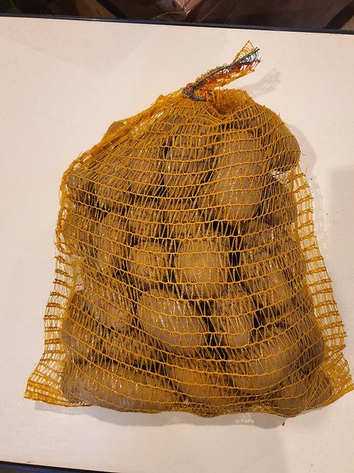 Kartoffeln Ditta 5Kg