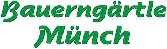 Logo_Bauerngärtle_ (1).jpg
