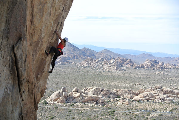 The Iconoclast 5.13-Leslie Timms-Ian9.JP