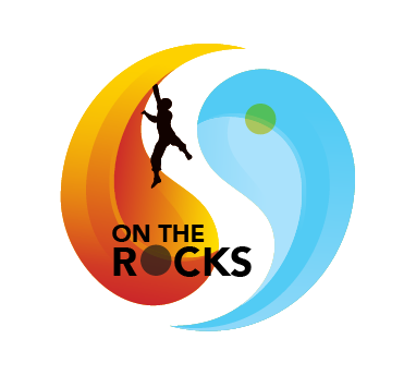 ON THE ROCKS LOGO UPDATE.png