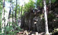 FST - hiking_Metcalfe resize.jpg