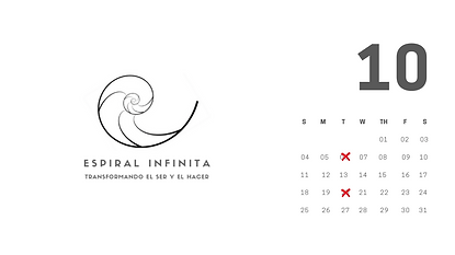 Brown Minimalist Photo Calendar (2).png