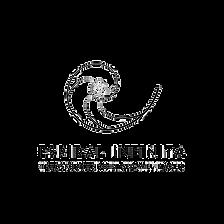 Espiral Infinita.png