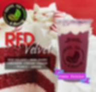website red velvet.png