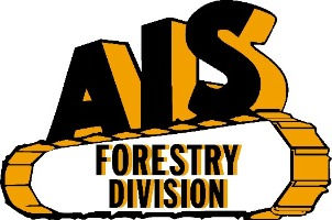 Forestry%2520Division_edited_edited.jpg