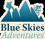 Blue Skies Logo.png