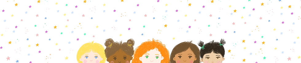 SDB_Web Banner_Heads Full.1.png