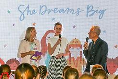 She Dreams Big 020.jpg