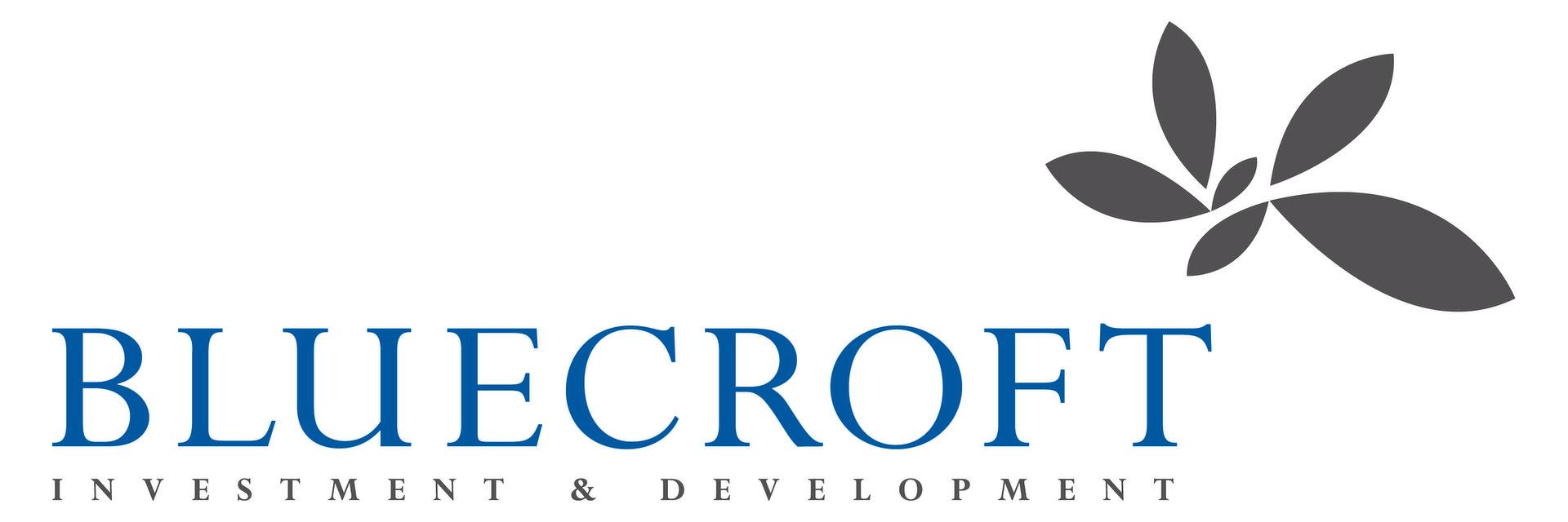 Bluecroft Property