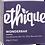 Thumbnail: Ethique Solid Conditioner Bar - Wonderbar 60gm
