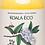 Thumbnail: Koala Eco Natural Dish Soap Refill