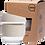 Thumbnail: JOCO Cup - Sandstone 8oz